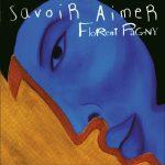 1997 Florent Pagny - Savoir aimer - Accordéon, bandonéon, accordina