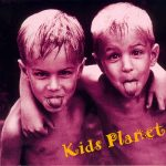 2000 Music Shop 25 - Kids planet - Composition réalisation
