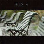 2009 RDV Brassens - Accordéon