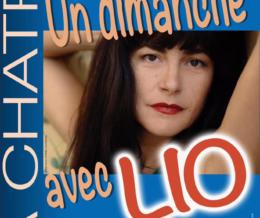 Lio – Coup'Pouce à La Châtre