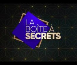 La boite à secrets avec Lio, Marc Lavoine & Slimane